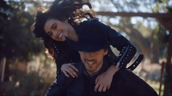 Boot Barn TV Spot, 'Love' - Thumbnail 5