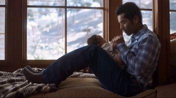 Boot Barn TV Spot, 'Love' - Thumbnail 7