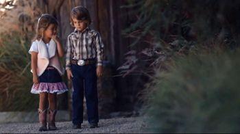 Boot Barn TV Spot, 'Love'
