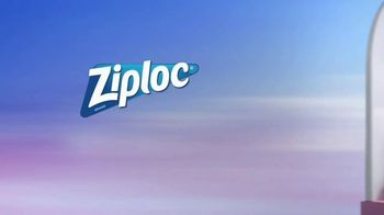 Ziploc TV Spot, 'It's So Much More Than a Bag' - Thumbnail 7