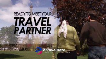 Meet Your Travel Partner thumbnail