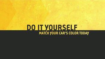 AutomotiveTouchup TV Spot, 'Showroom Glory' - Thumbnail 10