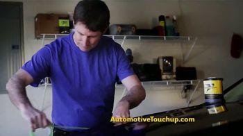 AutomotiveTouchup TV Spot, 'Showroom Glory' - Thumbnail 3