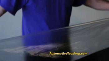 AutomotiveTouchup TV Spot, 'Showroom Glory' - Thumbnail 4