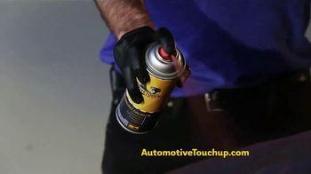 AutomotiveTouchup TV Spot, 'Showroom Glory' - Thumbnail 5