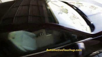 AutomotiveTouchup TV Spot, 'Showroom Glory' - Thumbnail 8