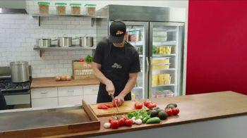Del Taco TV Spot, 'Carnitas Are Back!' - Thumbnail 1