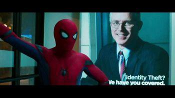 Spider-Man: Homecoming - Alternate Trailer 25