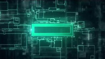 Hewlett Packard Enterprise TV Spot, 'Supercomputing' - Thumbnail 10