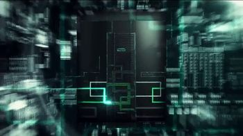 Hewlett Packard Enterprise TV Spot, 'Supercomputing' - Thumbnail 5