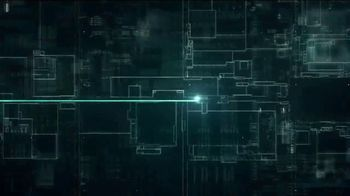 Hewlett Packard Enterprise TV Spot, 'Supercomputing' - Thumbnail 9