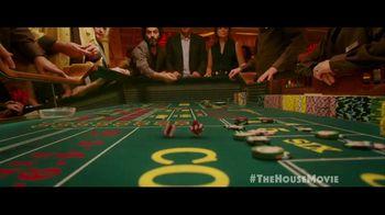 The House - Alternate Trailer 36