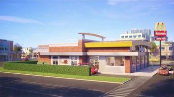 McDonald's Happy Meal TV Spot, 'Despicable Me 3 Toys' - Thumbnail 1