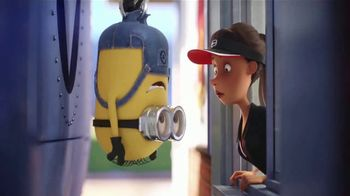 McDonald's Happy Meal TV Spot, 'Despicable Me 3 Toys' - Thumbnail 7