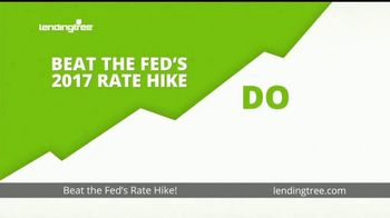 LendingTree TV Spot, 'Is Now a Good Time to Refinance?' - Thumbnail 6