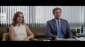 The House - Alternate Trailer 35