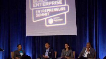 Black Enterprise 2018 Entrepreneurs Summit TV Spot, 'Business Revolution' - Thumbnail 3