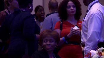 Black Enterprise 2018 Entrepreneurs Summit TV Spot, 'Business Revolution' - Thumbnail 5