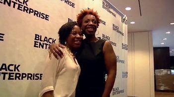 Black Enterprise 2018 Entrepreneurs Summit TV Spot, 'Business Revolution' - Thumbnail 6