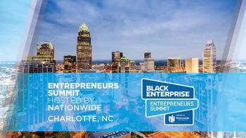 Black Enterprise 2018 Entrepreneurs Summit TV Spot, 'Business Revolution' - Thumbnail 8