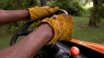 Kubota RTV Series TV Spot, 'Lead the Pack' - Thumbnail 5