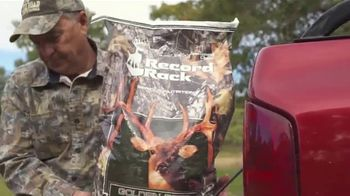 Record Rack Golden Deer Nuggets TV Spot, 'Feeding Whitetail Deer' - Thumbnail 2
