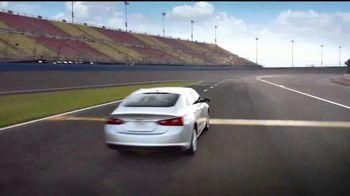 Chevrolet Venta del 4 de Julio TV Spot, 'Disfruta el viaje' [Spanish] [T2] - Thumbnail 3