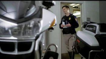 Law Enforcement thumbnail