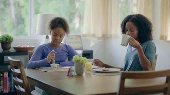 Yoplait Custard Yogurt TV Spot, 'Powerful Custard, Indeed' - Thumbnail 1