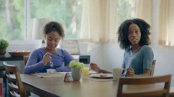 Yoplait Custard Yogurt TV Spot, 'Powerful Custard, Indeed' - Thumbnail 2
