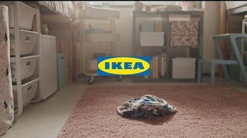 IKEA TV Spot, 'Perfect' [Spanish] - Thumbnail 1