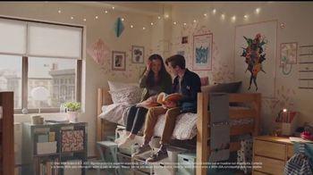 IKEA TV Spot, 'Perfect' [Spanish] - Thumbnail 9