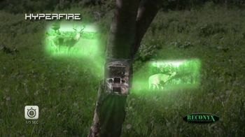 Reconyx TV Spot, 'Not All Game Cameras Are Created Equal' - Thumbnail 4