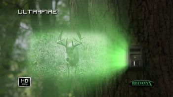 Reconyx TV Spot, 'Not All Game Cameras Are Created Equal' - Thumbnail 6