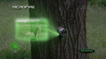 Reconyx TV Spot, 'Not All Game Cameras Are Created Equal' - Thumbnail 7