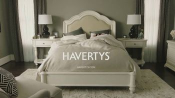 Havertys Star Spangled Mattress Sale TV Spot, 'Tempur-Pedic' - Thumbnail 6