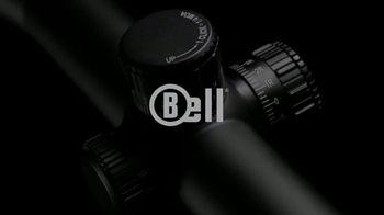 Bushnell Engage TV Spot, 'Precision' - Thumbnail 8