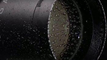 Bushnell Engage TV Spot, 'Precision' - Thumbnail 6