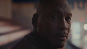 Gatorade TV Spot, 'The Secret to Victory' Feat. Michael Jordan, J.J. Watt - Thumbnail 2