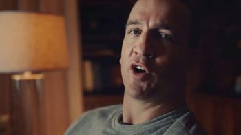 Gatorade TV Spot, 'The Secret to Victory' Feat. Michael Jordan, J.J. Watt - Thumbnail 4