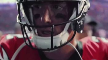 Gatorade TV Spot, 'The Secret to Victory' Feat. Michael Jordan, J.J. Watt - Thumbnail 8