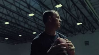 Gatorade TV Spot, 'The Secret to Victory' Feat. Michael Jordan, J.J. Watt - Thumbnail 9