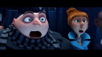 Despicable Me 3 - Alternate Trailer 50