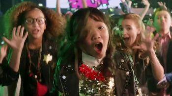 Kidz Bop 35 TV Spot, 'Get Ready to Dance' - Thumbnail 1