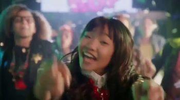 Kidz Bop 35 TV Spot, 'Get Ready to Dance' - Thumbnail 2