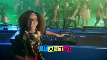 Kidz Bop 35 TV Spot, 'Get Ready to Dance' - Thumbnail 9