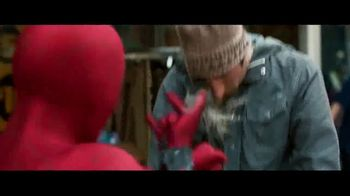 Spider-Man: Homecoming - Alternate Trailer 20