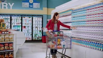DairyPure Sour Cream TV Spot, 'Cow Tipping' - Thumbnail 1