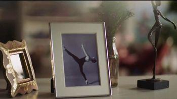 Ensure TV Spot, 'Always Be You: Dancer' - Thumbnail 1