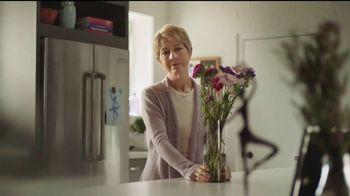 Ensure TV Spot, 'Always Be You: Dancer' - Thumbnail 2